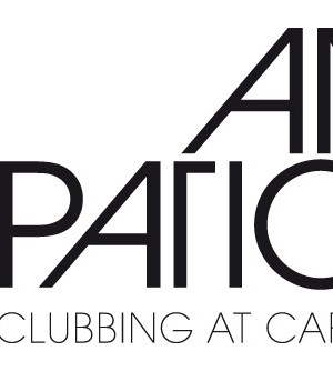 Anticipation SAT Pre-Club Logo-1