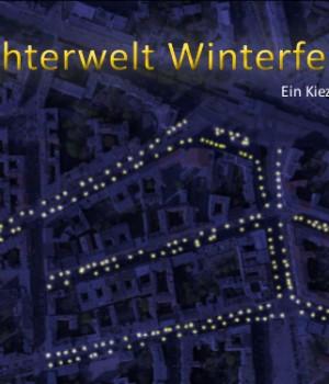 Flyer_Lichterwelt