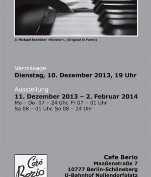 Einladung Cafe Berio.indd