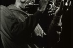 Udo Rzadkowski, Don Cherry