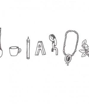 kleinYO_Cafe-Berio_2