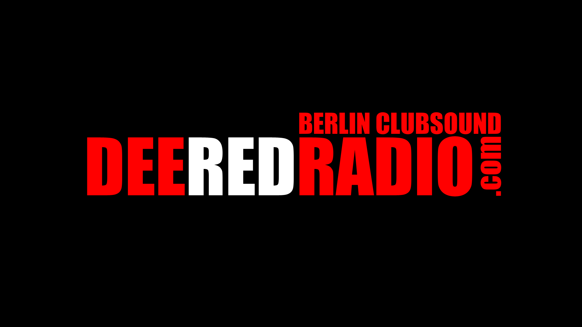 1920x1080-deeredradio-new2