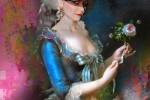 Marie Antoinette - MascaradeMarie Antoinette - Mascarade