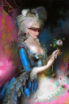 WEB_POPart_augenlust_Marie_Antoinette-e1402572377927