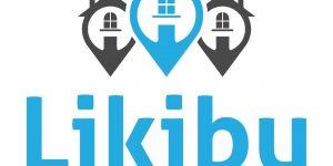 Likibu_Logo